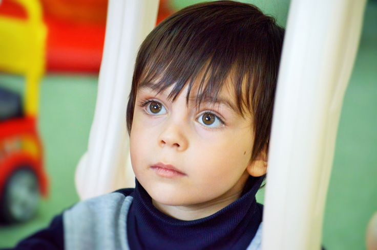 Ces phrases renforcent la confiance en soi des enfants