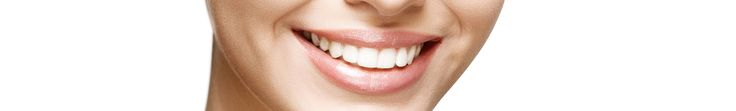 A dental crown is a porcelain cap that is placed over a natural tooth. They are bonded in place to improve aesthetics, form, and functionality as well as protect the tooth from further damage.  Find out if this type of restoration is right for you, read more on our website - http://www.sunsmiledental.com/blog/gentle-family-dentistry-san-marcos-ca/  #Restorations #Teeth #DentalCrowns #Crowns #ToothReplacement
