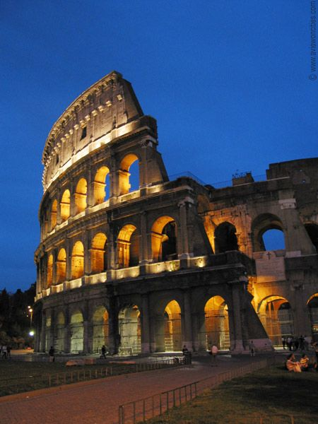 Rome! also in my list!: Rome Loved, Adventure, Check, Rome Someday, Art, Rome Must, Rome Dream Vacation, Italy, Most Traveling