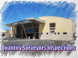 Do Quantity Surveyors Inspect Building Work? - http://quantitycosts.com/building-construction-costings/forecasting-and-reporting/do-quantity-surveyors-inspect-building-work/ #ForecastingAndReporting