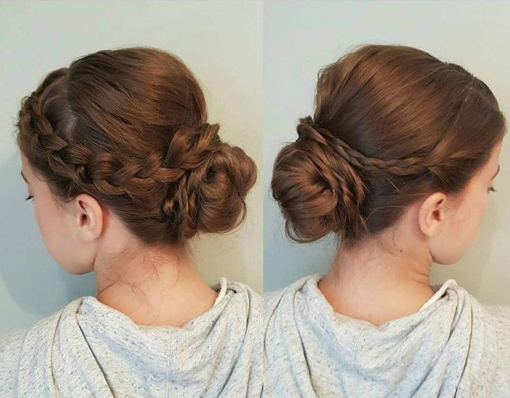 hair cut style for hairs 71 best hair images on hairstyle ideas braids 3238