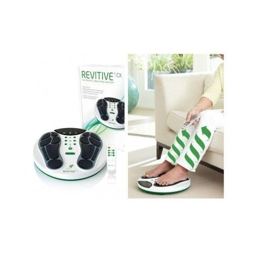 Retitive-Circulation-Booster-Foot-Massager-Legs-Pain-Relief-Health-Therapy-Blood