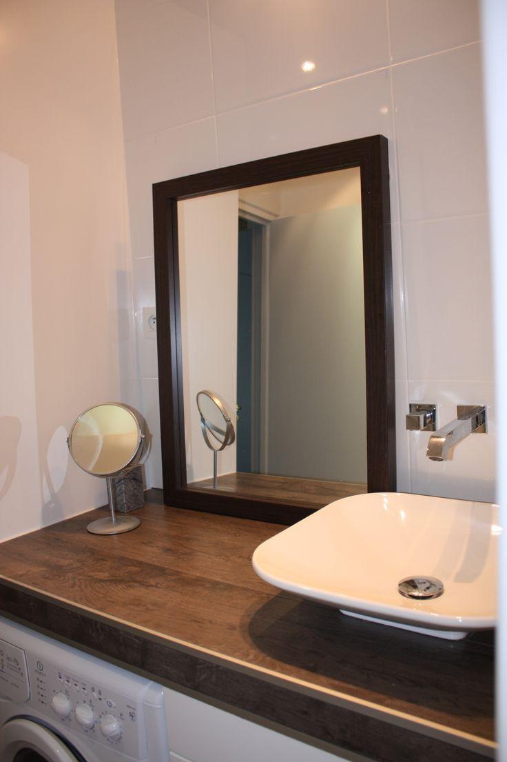 Les 8 meilleures images propos de salle de bain sur for Boutique salle de bain paris