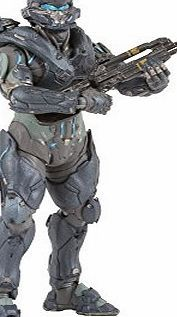 Halo 5 Guardians Series 1 Spartan Locke Figure New action figures based on the next epic chapter in the Halo video game saga, Halo 5: Guardians! This highly-detailed 6-inch Spartan Locke figure is ready for action wit (Barcode EAN = 0728295470949) http://www.comparestoreprices.co.uk/december-2016-week-1-b/halo-5-guardians-series-1-spartan-locke-figure.asp