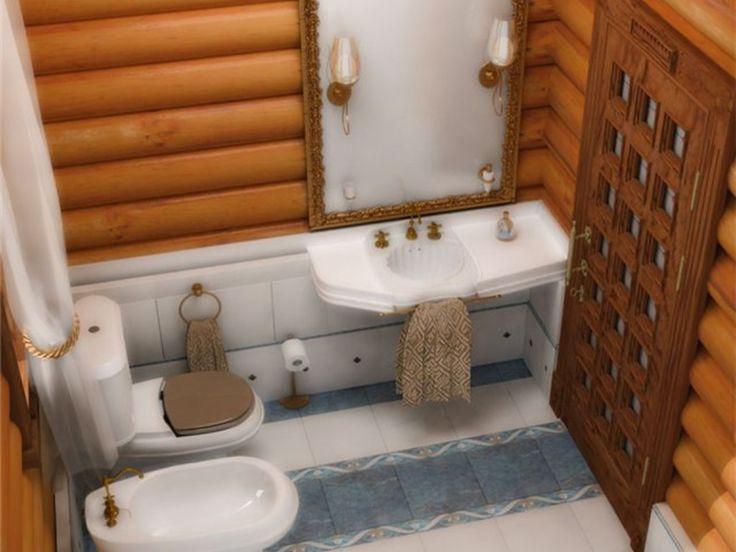 оформление комнат в деревянном доме: 26 тыс изображений найдено в Яндекс.Картинках