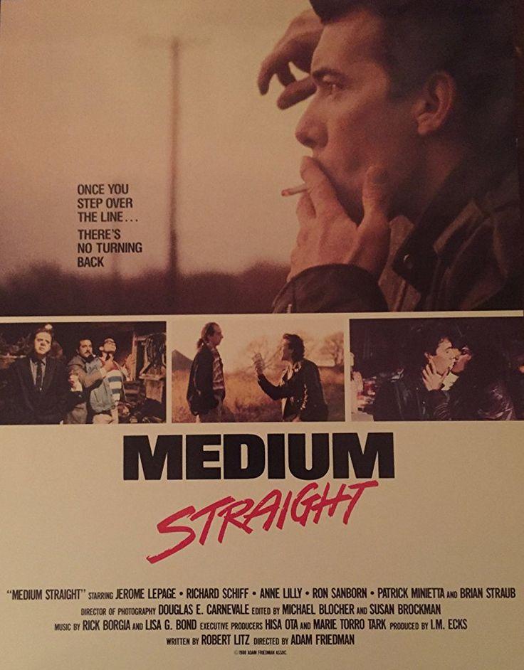 """MEDIUM STRAIGHT"" (""OVERSEAS FILMGROUP"", 1988) | ""Brexit latest"", ""PAL VHS"", ""Feuerwaffen"", ""Motorräder"", ""Sportwagen"", ""Evropská unie"", ""Roma Ethnie"", ""Αθίγγανοι"", ""romský"", ""Referendum o nezávislosti Katalánska 2017"", ""Slovensko"", ""Czechia eu"", ""Bohuslav Sobotka"", ""Česko"", ""Sněžka"", ""Kriminalroman"", ""giallo"", ""Misdaadgenre"", ""Baskicko"", ""Euskadi"", ""umění"", ""Bilbo Bilbao"", ""País Vasco"", ""Vitoria-Gasteiz"", ""Pamplona"", ""Navarra"", ""Olivia Thirlby"", ""Jenny Lewis bangs"" & ""Louise Bourgoin"""