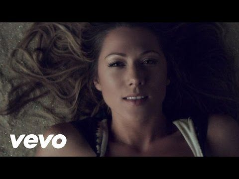 Colbie Caillat - Hold On - YouTube