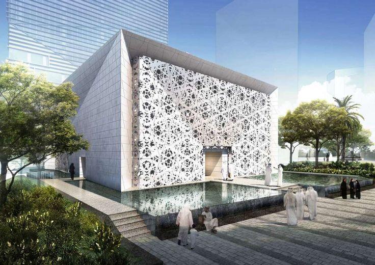 facade moderne design - Recherche Google