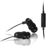 MEElectronics M9P In-Ear 3.5mm Headphone with Control/Talk for iPhone/iPod/Android/Blackberry (New Version with Updated Microphone) (Electronics)By MEElectronics