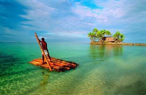 For Sale  Tivoli Paradise Island