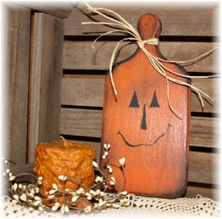 Country Wood Crafts Ideas Easy Craft Ideas