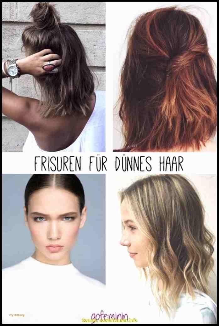 Top 10 Locken Frisuren Dunnes Haar Ubergang Durch Frau Frisuren