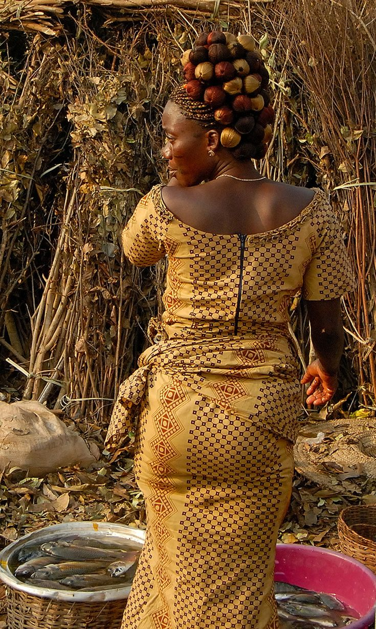 121 best images about Africa Adorned | Benin & Togo on ... Traditional African Fashion Headdress