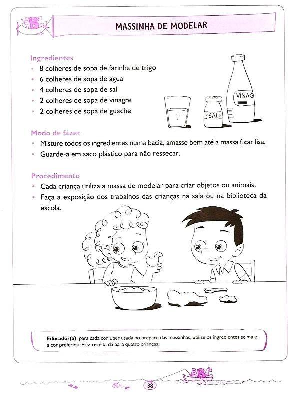 Apostila De Datas Comemorativas 5 E 6 Anos Atividades Educativas