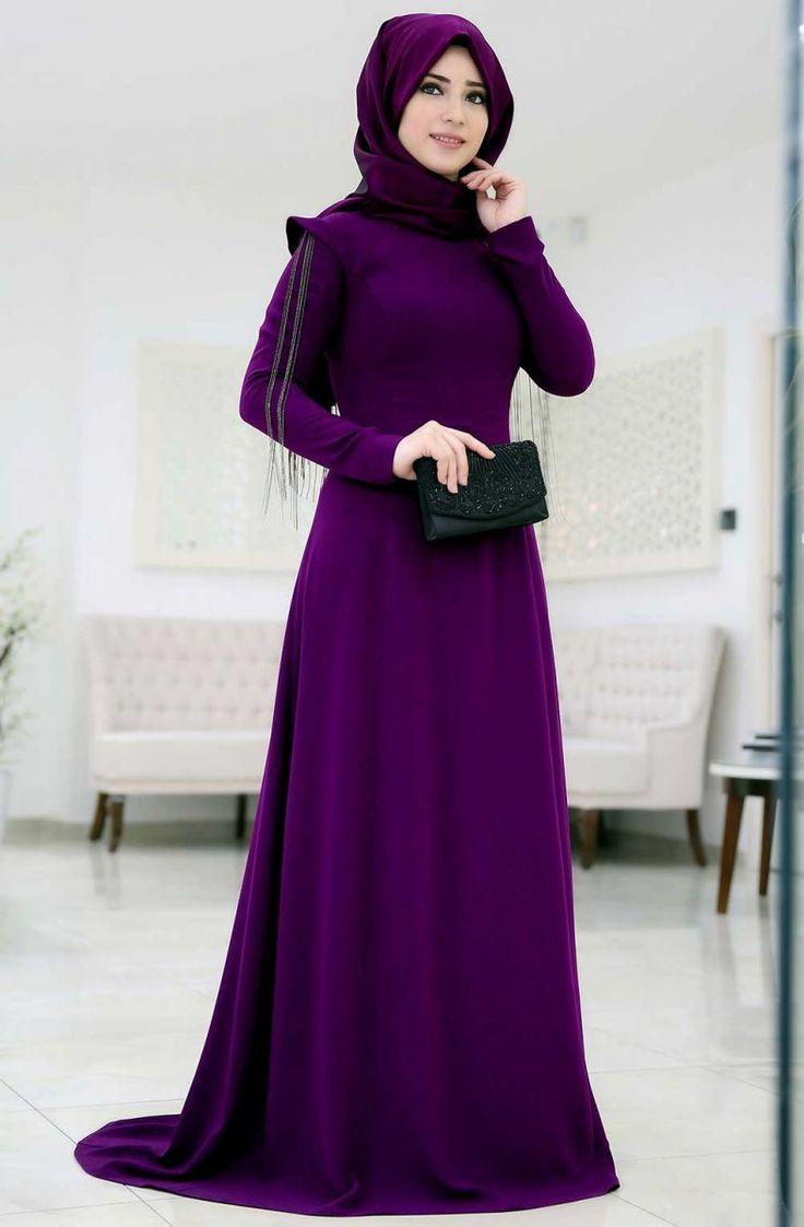 """Som Fashion Zincirli Abiye 11004 Mor Sitemize """"Som Fashion Zincirli Abiye 11004 Mor"""" tesettür elbise eklenmiştir. https://www.yenitesetturmodelleri.com/yeni-tesettur-modelleri-som-fashion-zincirli-abiye-11004-mor/"""