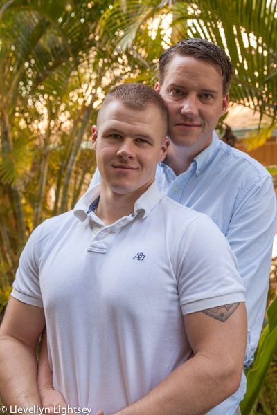 truman gay singles Truman | troy gay men and gay dating meet gay men for dating, friendship and more set up a realjock member profile to use realjock's gay chat, personals, photos, forums, video chat, and.