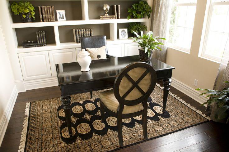 60 best interior moulding trim images on pinterest