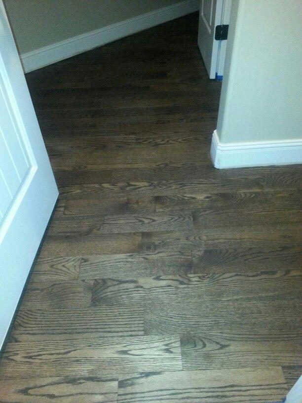 Best 25 Red Oak Floors Ideas On Pinterest Red Oak