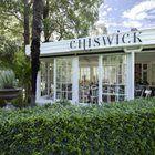 Trends in Australia's restaurant industry | Hospitality Magazine