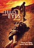 The Hills Have Eyes 2 [DVD] [Eng/Fre/Spa] [2007], 024543444435