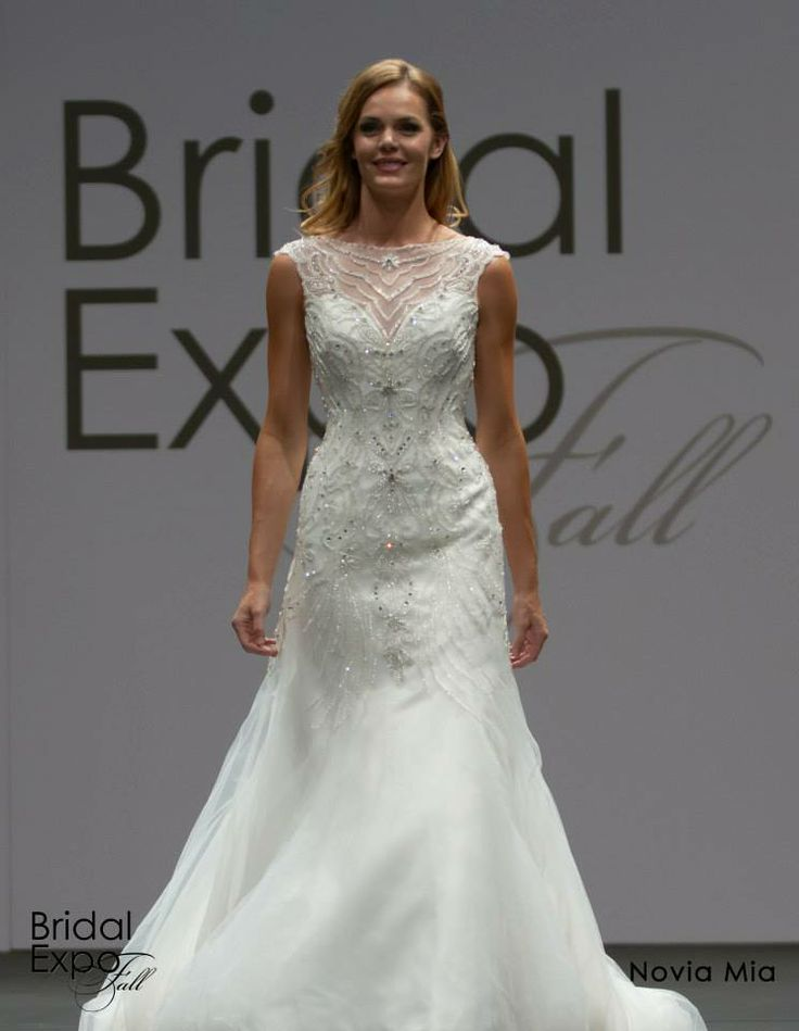 Ovia Bridal Dress Weddings Dresses