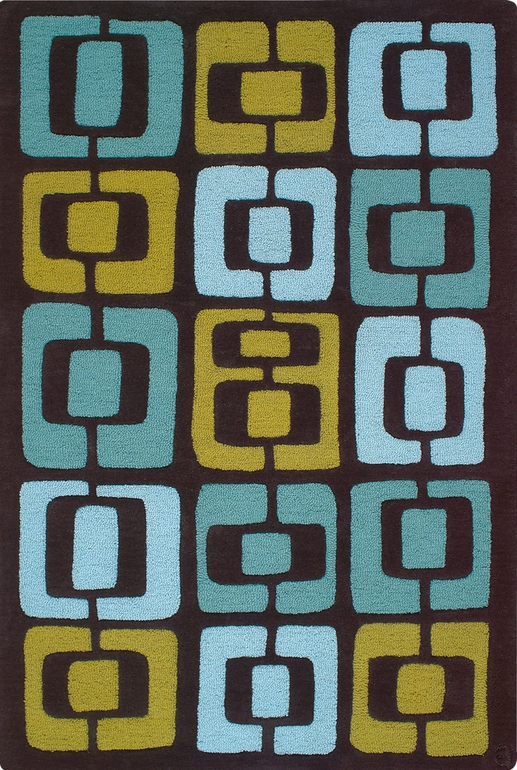 255 best Patterns on rugs images on Pinterest | Groomsmen, Rugs and ...