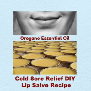 I have had cold sore outbreaks since I was very young, and have never used anything that worked as well as this Lip Balm recipe!If you are looking for a natural, effective way to Fight your Cold Sore outbreaks, this DIY lip balm recipe is a HUMDINGER! And this article contains information to help you …Robyn Newell