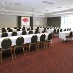 Great value Winter Conference Hot Deal