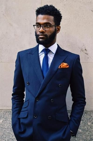 How GQ is this guy? A well dressed man is great inspiration for improving a gal's style.  http://www.gq.com/hgqru/GQ_Generic/543385454