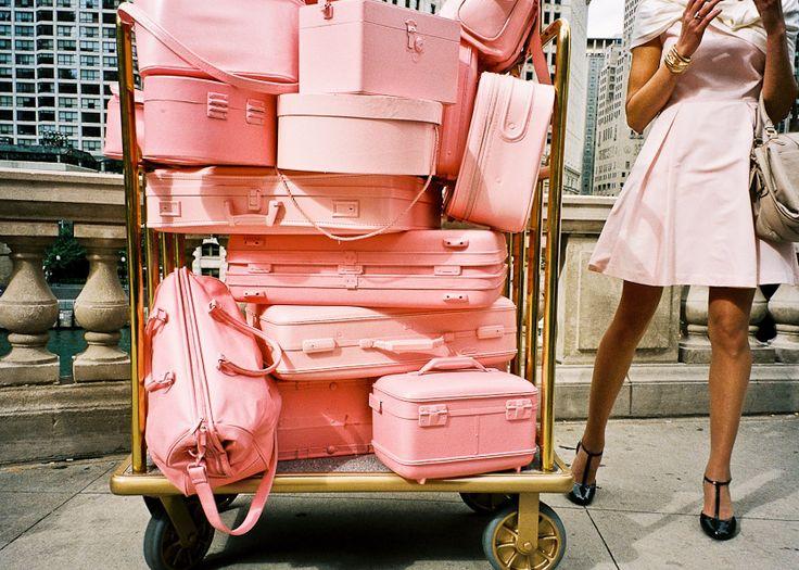 Explore Brian Sokolowski's photos on Flickr. Brian Sokolowski has uploaded 202 photos to Flickr.