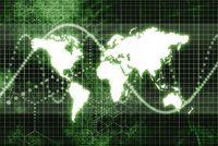Bourse en ligne : panorama 2013 >> http://www.en-bourse.fr/bourse-en-ligne/