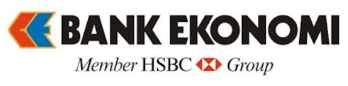 #indonesian #voiceover #ivr IVR BANK EKONOMI Media: IVR Client: Bank Ekonomi Year: 2012 Voice Over Talent: Yolanda W. Santi