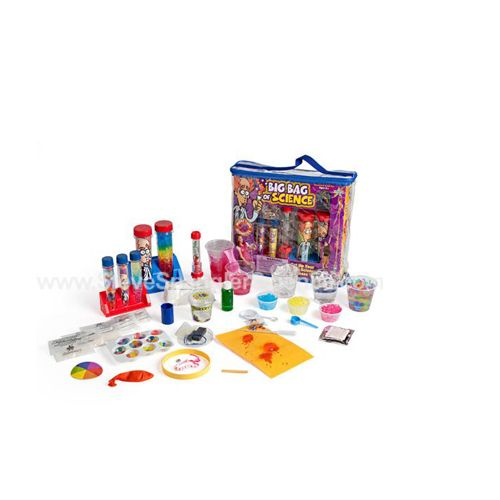 15and Up Toys For Everyone : Best images about gift ideas jack on pinterest toys