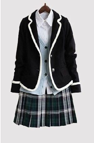 #japan sexy school girl costume sex teacher uniform, #adult sexy school girl uniform, #school uniform design