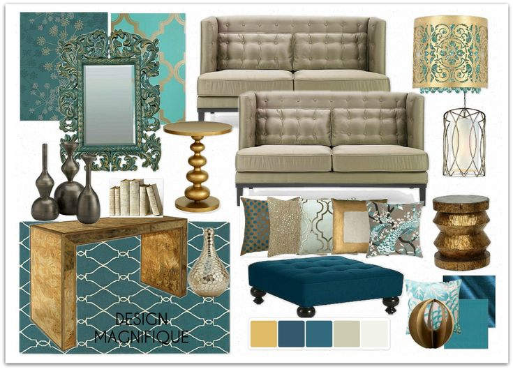 20 best images about mood boards on pinterest trends for Interior design moodboard
