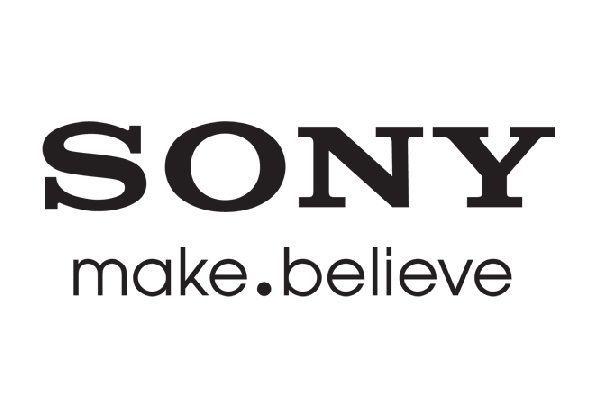 CES 2019 : Sony largement orienté vers la 8K http://bit.ly