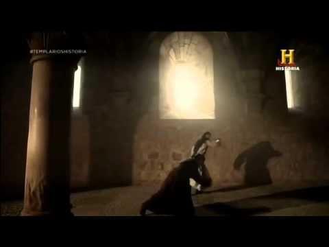 Templarios   Episodio 1