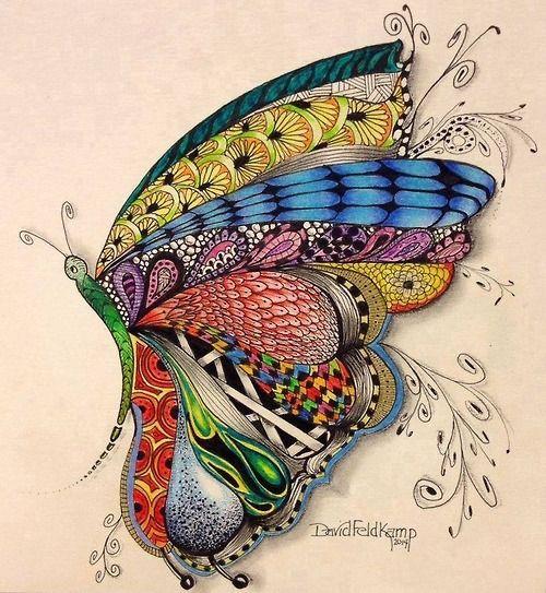 touchn2btouched:  Art by David Feldkamp