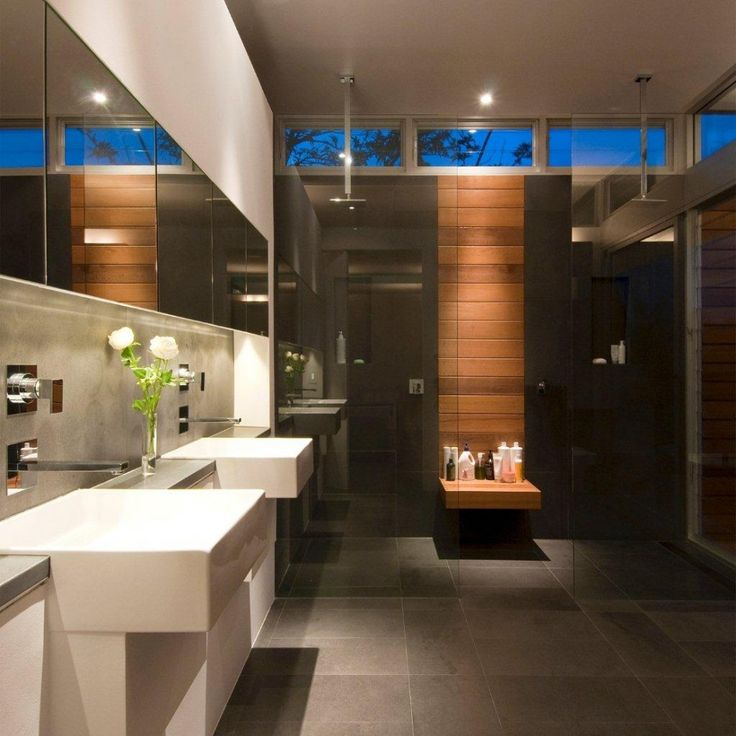 11 Refresing Ideas About Contemporary Bathroom Design Inexpensive Contemporary Bathroom Design Gallery