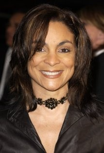 "Jasmine Guy -- yes, she's landed a few recurring roles over the years in ""Dead like Me"" (pretty cool show) and ""Vampire Diaries,"" but none of those characters are as memorable as Whitley Gilbert."