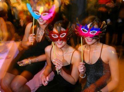 Les cours de burlesque pour  Enterrement de vie de jeune fille Événement pour future épouse Anniversaires Soirée entre filles