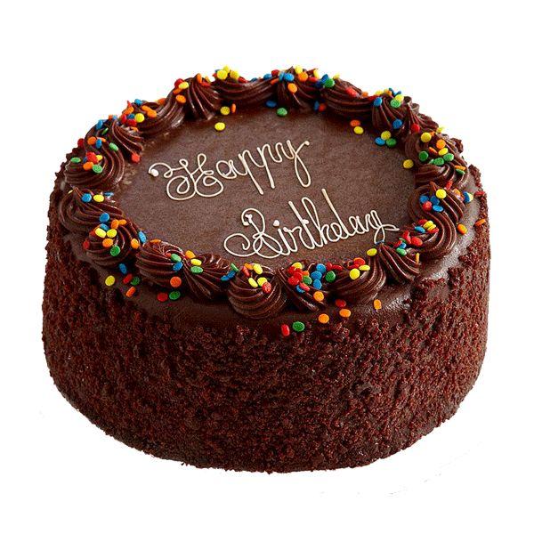Indulgence Cake Shop Chennai