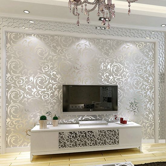 Cheap paper wallpaper, Buy Quality paper project directly from China paper marker Suppliers: MODEL number: WPMaterial: non woven finishSize: 0.53mx10m/roll(by