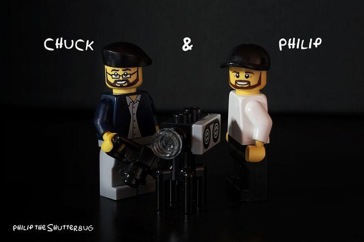 #Lego #legophotography #shutterbug #toys #blocks #bricknetwork #diy #minifigures #afol #cinematographer