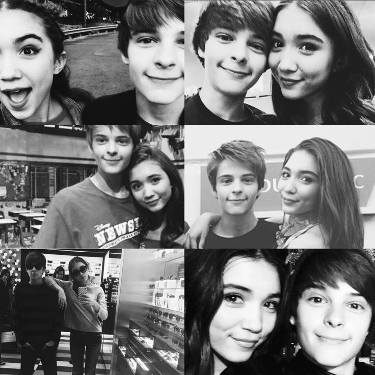 girl meets world true love If u have seen the girl meets world new year's episode hi i love girl meets world too #26 jan 20 the true world revealed.
