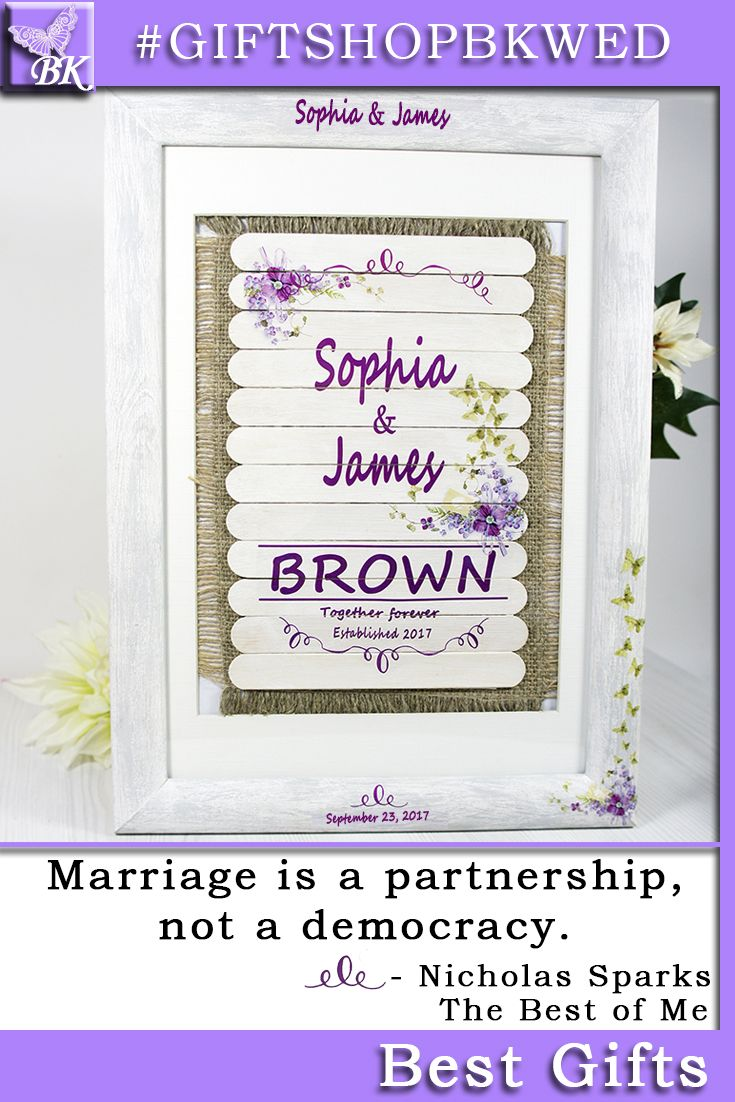 IT'S NOT JUST THE LETTERS AND WORDS. It's the solution to which we aspire  Personalized custom wooden monogram Wedding ceremony rustic favors wood Shabby Chic gift Bride Groom His Her mr mrs Bridal Shower present #giftshopbkwed #monogram #wedding #photo # frame #ceremony #personalized #gift #rustic #Bride #Groom #His #Her #mr #mrs #anniversary #custom #wood #wooden #diy #shabbychic #favor #love #tree #decor #shabby #chic #home #ideas #nature