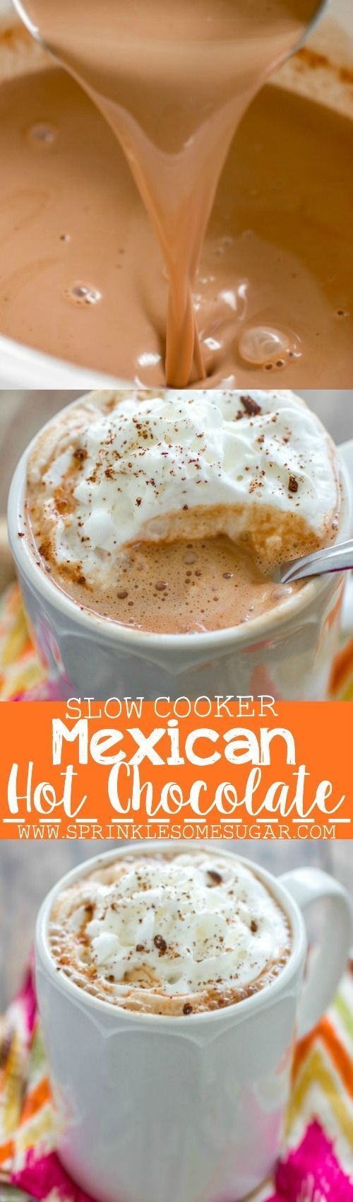 203 best Hot Chocolate Madness images on Pinterest | Hot chocolate ...