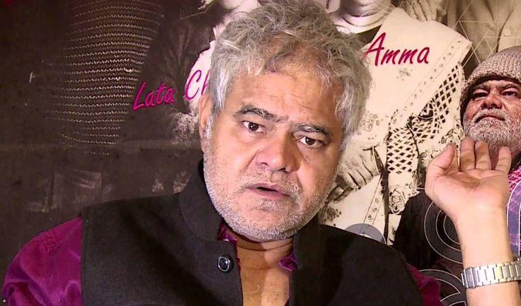 संजय मिश्रा की जीवनी &8211; Sanjay Mishra Biography