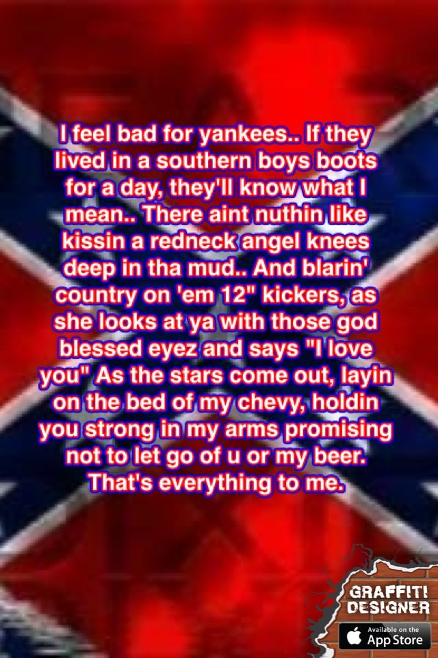 southern lady quotes and sayings quotesgram