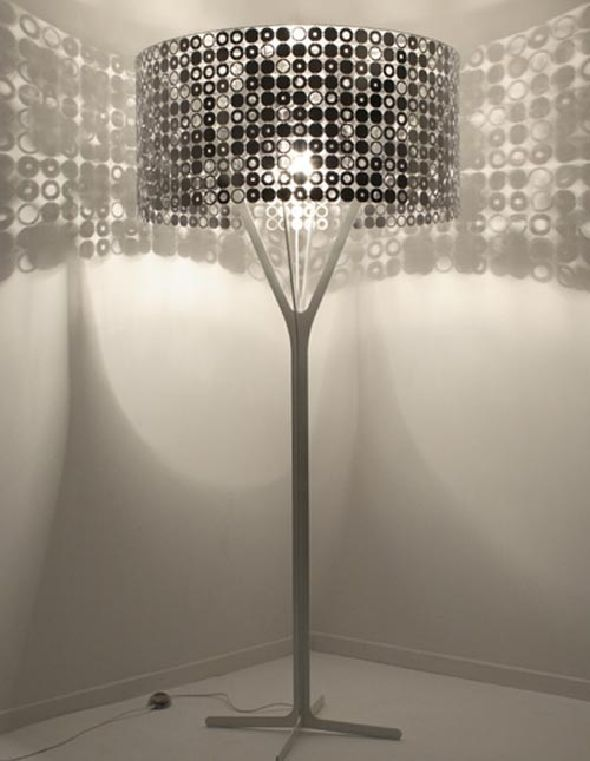 36 best modern lamp design images on Pinterest Lamp design Modern